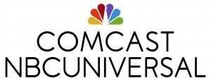 Comcast NBCUniversal - Color 1