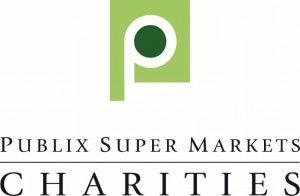 Publix-Supermarket-Charities